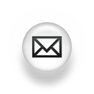 078018-black-white-pearl-icon-business-envelope4